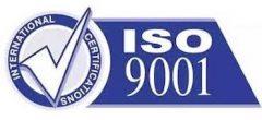 Ekeda ISO9001